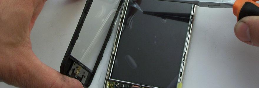 iPod-Touch-2G-ou-3G